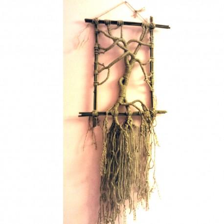 Copacul vietii 3D iuta